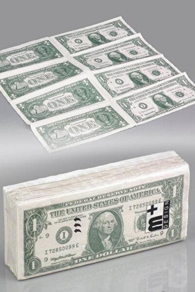 Practika Dolar Peçete D18
