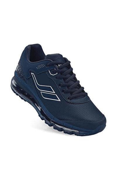 Lescon Kadın Sneaker - 17NAU005106G