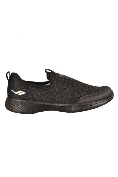 Lescon Unisex Siyah Outdoor Ayakkabı L-6901