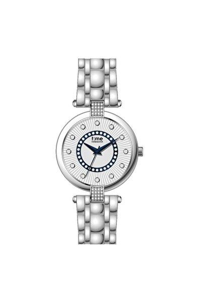 Timewatch Kadın Kol Saati TW.121.4CSC