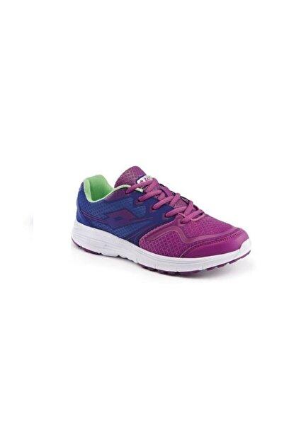 Lotto Kadın Koşu & Antrenman Ayakkabısı -  Daniela W - R9258
