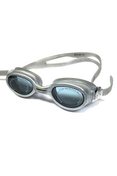 DUNLOP Yüzücü Gözlüğü - 23620