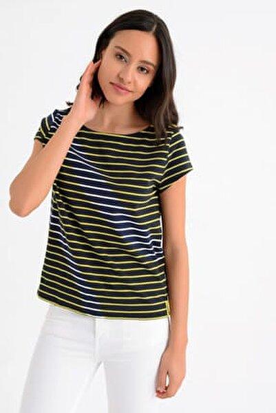 Hanna's T-Shirt