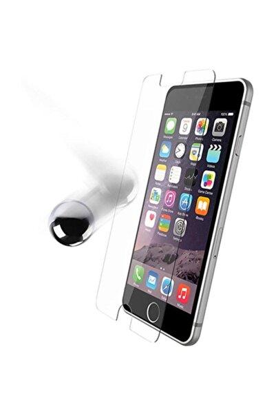 OTTERBOX Iphone 6 Cam Ekran Koruma Fılm