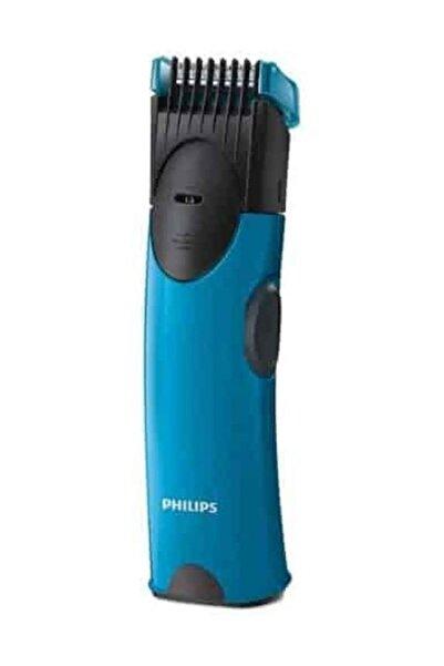 Philips BT1000/15 Beardtrimmer Pilli Sakal Kesme Makinası