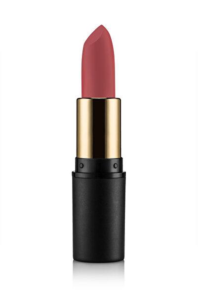 New Well Ruj - Lipstick d 187 8680923321486