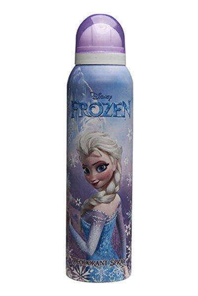 DISNEY Frozen 150 ml Deodorant 8699947341660