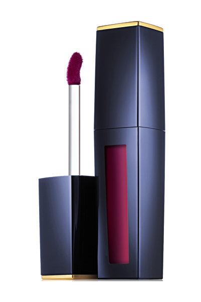 Estee Lauder Dudak Parlatıcısı - Pure Color Envy Liquid Lip Potion 430 True Liar 887167158917
