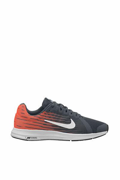 Nike Kadın Koşu Ayakkabısı - Downshifter 8 (Gs) - 922853-003