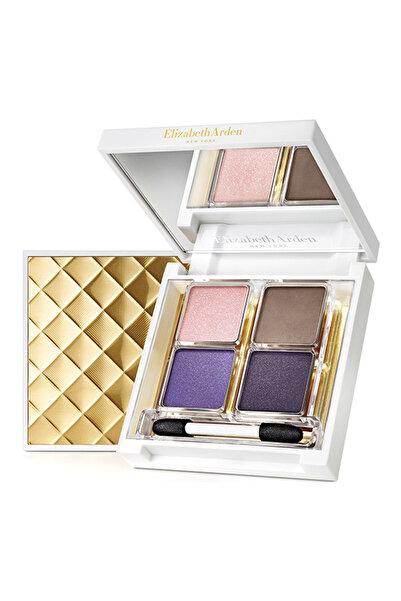 Elizabeth Arden Göz Farı - Beautiful Color Eye Shadow Quad 02 Far 085805533014