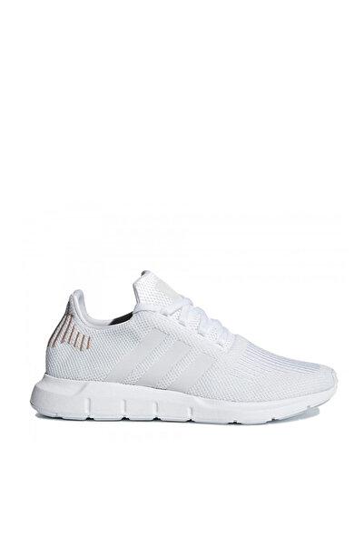 adidas Kadın Originals Spor Ayakkabı - Swift Run W - B37719