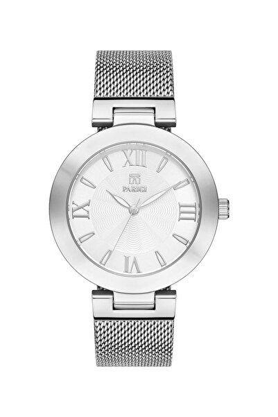 PARİGİ Kadın Kol Saati PRG800-01