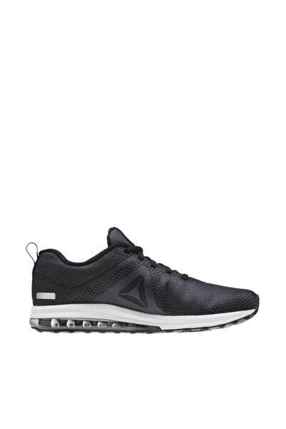 Reebok JET DASHRIDE 6.0 Siyah Kadın Sneaker Ayakkabı 100584287