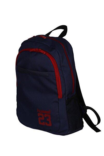 HUMMEL Unisex Sırt Çantası Grego Back Pack
