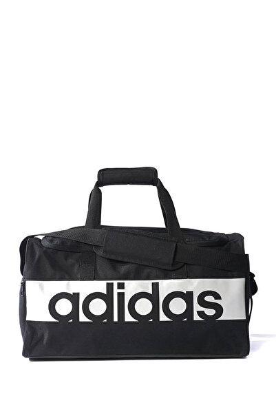 adidas LIN PER TB S Siyah Erkek Kol Çantası 101068886