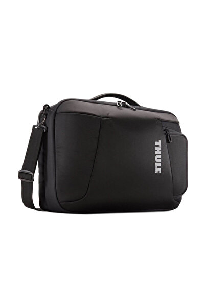 "Thule Accent 15.6"" Notebook Laptop Çantası Siyah"