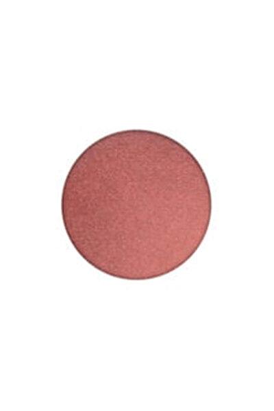M.A.C Göz Farı - Refill Far Coppering 1.5 g 773602077687