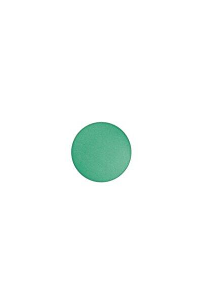 M.A.C Göz Farı - Refill Far Kelly 1.5 g 773602351855