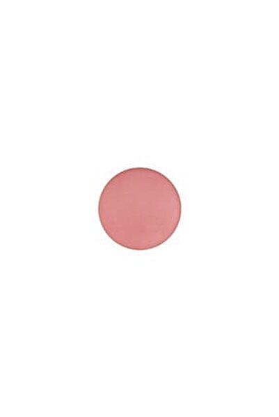 Refill Allık - Powder Blush Pro Palette Refill Pan Fleur Power 6 g 773602042142