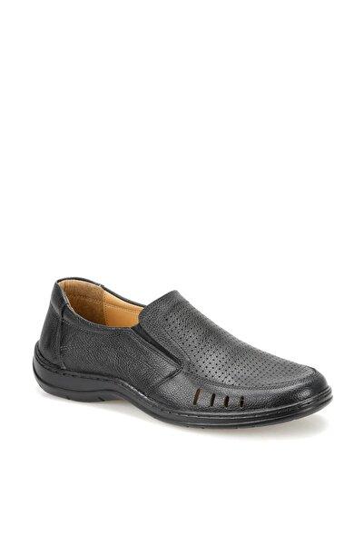 Flogart MDS-11 Siyah Erkek Ayakkabı 100381423