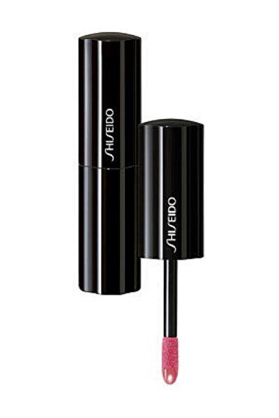 Shiseido Likit Ruj - Lacquer Rouge PK430 6 ml 730852113237
