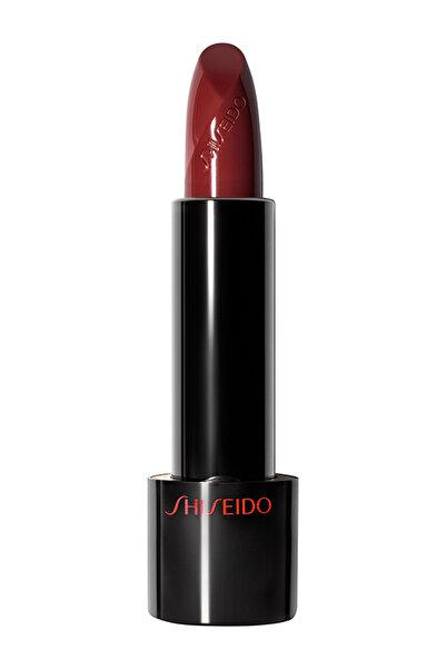 Shiseido Ruj - SMK Rouge Rouge RD620 729238138988