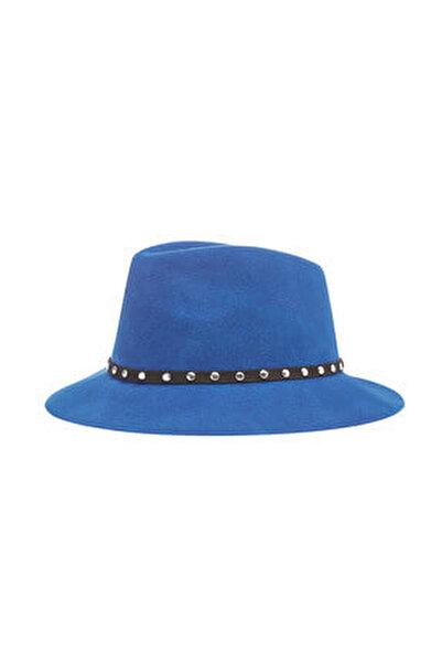 Mudo Şapka