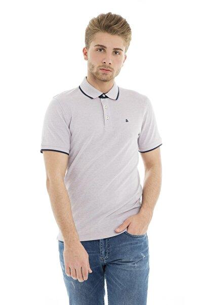 Jack & Jones Erkek T-shirt 12136668