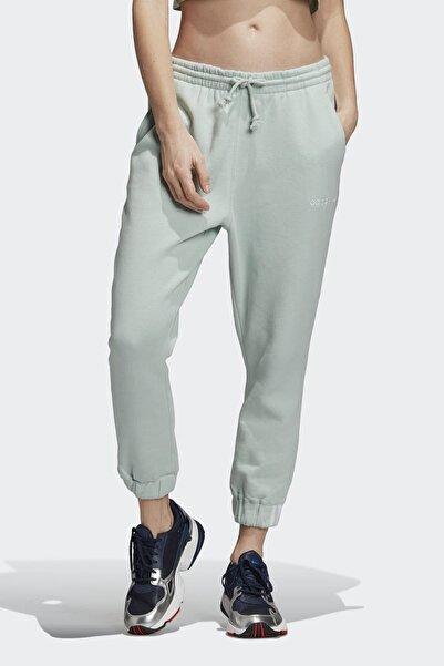 adidas Kadın Originals Eşofman Altı - Coeeze Pant - DU2346
