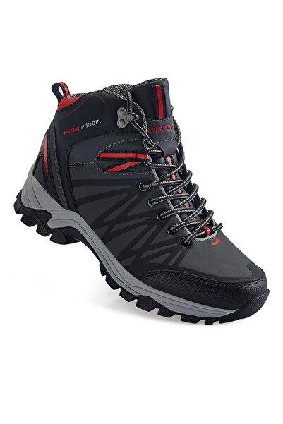 Lescon Kadın Outdoor Ayakkabı 16Kau004100G-276 - 16KAU004100G-276
