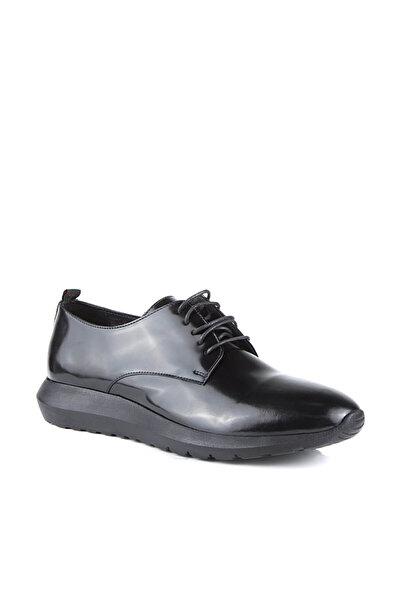 Tween Siyah Ayakkabı - 9TC093505605-001