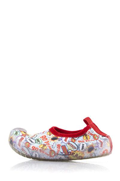 Newborn Çocuk Deniz Ayakkabısı NAQ2010-SS18