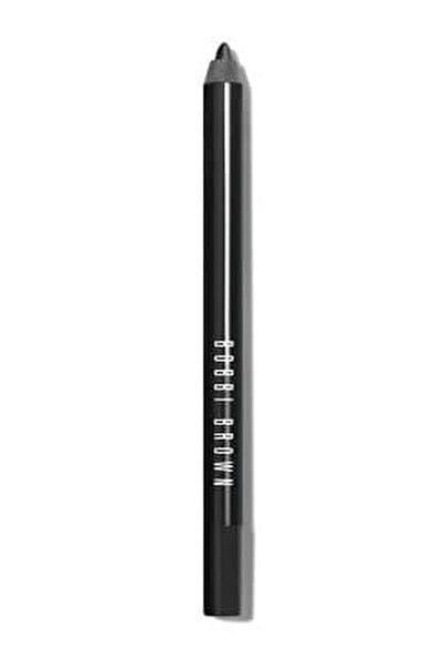 Long-wear Eye Pencil / Uzun Süre Kalıcı Göz Kalemi Ss12 1.3 G Jet 716170097343