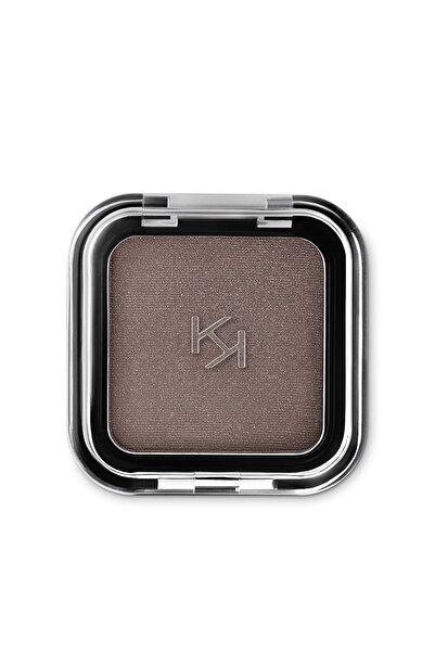 KIKO Göz Farı - Smart Colour Eyeshadow 07 Pearly Anise 8025272620338