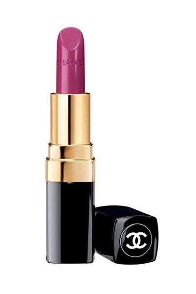 Chanel Ruj - Rouge Coco Ultra Hydrating Lip Colour 454 Jean 3145891724547
