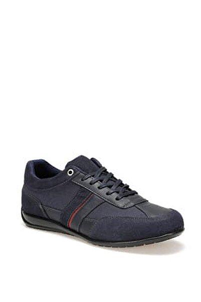NAVIA C Lacivert Erkek Sneaker Ayakkabı 100349396