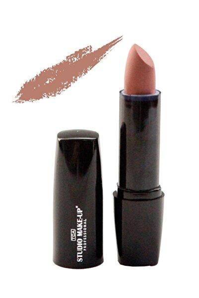 TCA Studio Make Up Ruj - Lipstick 044 8680196120441