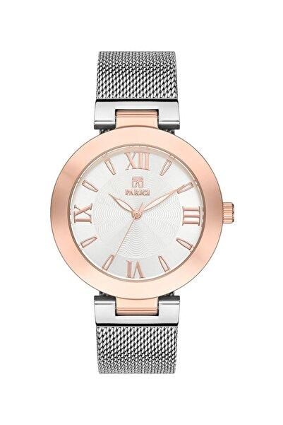 PARİGİ Kadın Kol Saati PRG800-04