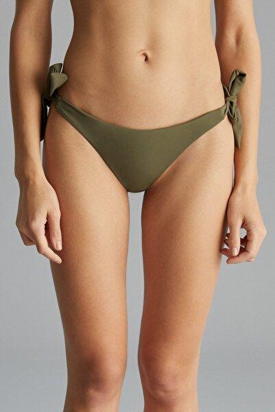 Penti Haki Basic Brazilian Bikini Altı