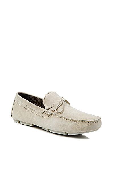 Twn Erkek Deri Taş Klasik Ayakkabı - 0Ec091377005-S01
