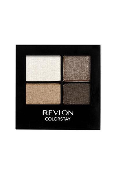 Revlon Colorstay 16Hour Far Quad Moonlit 309978535126