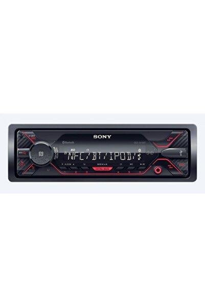 Sony Xplod Oto Müzik Oynatıcı  Bluetooth Ios Androıd Nfc Usb Aux Mp3