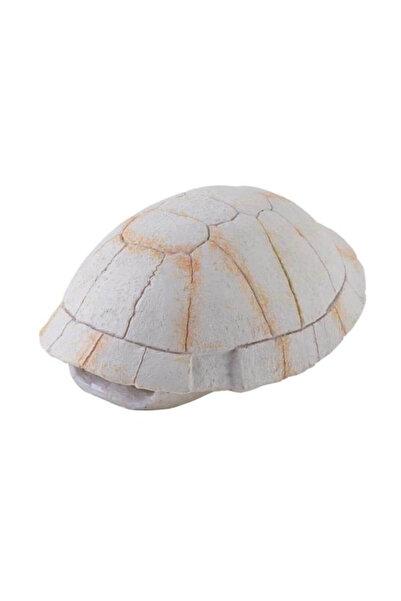Exo Terra Kaplumbağa Kabuğu