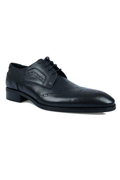 Centone Klasik Deri Ayakkabı 18-5049
