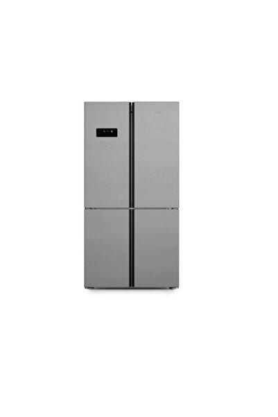 Arçelik 391626 EI No-Frost Buzdolabı