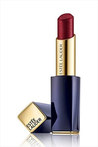 Ruj - Pure Color Envy Shine Lipstick 350 887167140547