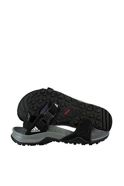 adidas Erkek Deniz Ayakkabısı - Cyprex Ultra Sandal  - B44191