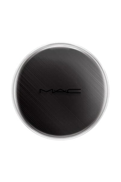 M.A.C Yoğun Kapatıcı Vücut Makyaj Ürünü - Chromacake Black Black 98 g 773602032587
