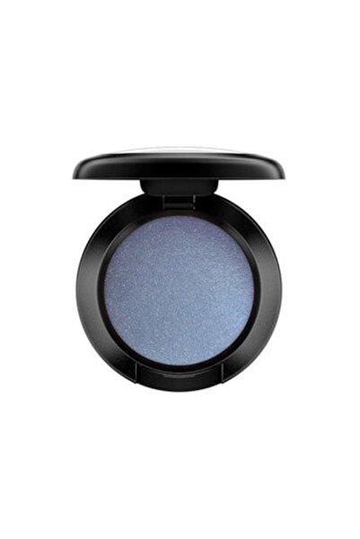 M.A.C Göz Farı - Eye Shadow Tilt 1.5 g 773602001859