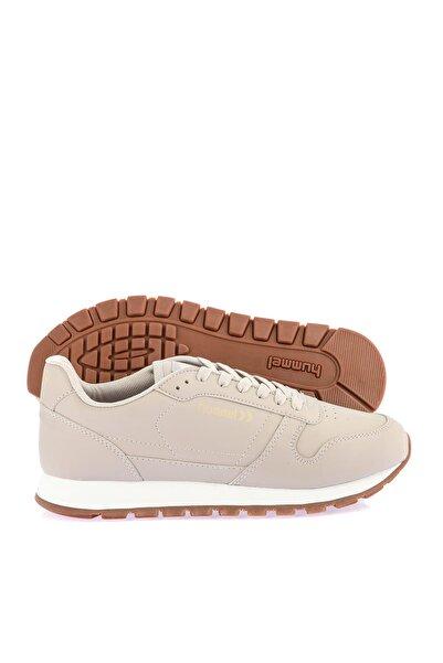 HUMMEL Street Beyaz Kadın Sneaker Ayakkabı 100351990